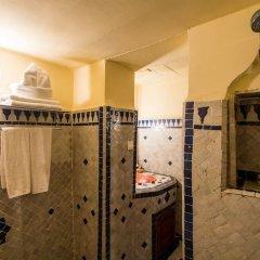 Отель Riad Ibn Khaldoun Марокко, Фес - отзывы, цены и фото номеров - забронировать отель Riad Ibn Khaldoun онлайн фото 8