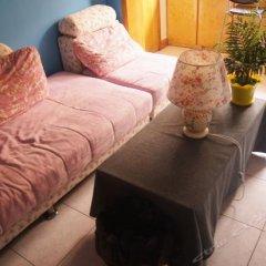 Lan Diao Hostel спа
