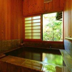 Отель Oyado Nonohana Минамиогуни бассейн фото 2