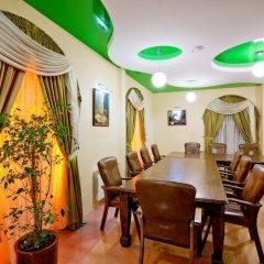 Гостиница Гостиничный Комплекс Эмеральд в Тольятти 4 отзыва об отеле, цены и фото номеров - забронировать гостиницу Гостиничный Комплекс Эмеральд онлайн питание фото 3