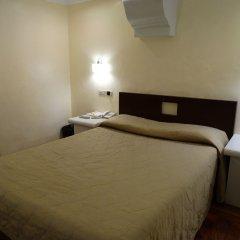 Отель Cherry Blossoms Hotel Филиппины, Манила - отзывы, цены и фото номеров - забронировать отель Cherry Blossoms Hotel онлайн комната для гостей фото 5