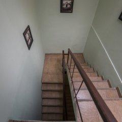 Отель Жилое помещение Рус Таганка Москва интерьер отеля