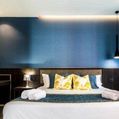 Отель Altido Galleria Италия, Милан - отзывы, цены и фото номеров - забронировать отель Altido Galleria онлайн фото 7