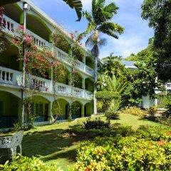 Отель Doctors Cave Beach Hotel Ямайка, Монтего-Бей - отзывы, цены и фото номеров - забронировать отель Doctors Cave Beach Hotel онлайн фото 8