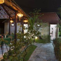 Отель Herbal Tea Homestay фото 9