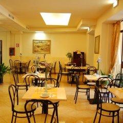 Hotel Astor питание фото 2