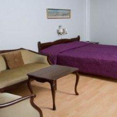 Отель Karjalan Portti Финляндия, Лаппеэнранта - отзывы, цены и фото номеров - забронировать отель Karjalan Portti онлайн комната для гостей фото 3