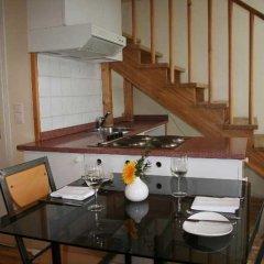 Апартаменты The Levante Laudon Apartments Вена фото 2