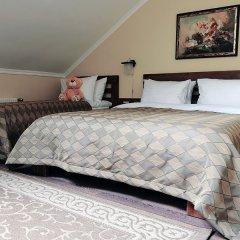 Гостиница MelRose Hotel Украина, Ровно - отзывы, цены и фото номеров - забронировать гостиницу MelRose Hotel онлайн сейф в номере