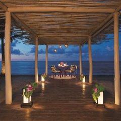 Отель Zoetry Agua Punta Cana All Inclusive фото 2