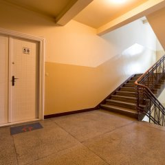 Апартаменты Royal Route Apartment for 10 people Варшава фото 9