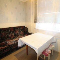 Апартаменты Flats of Moscow Apartments on Zyablikovo Москва удобства в номере
