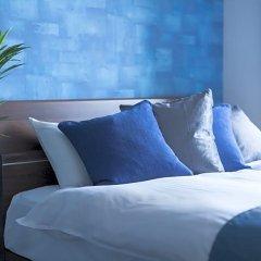 Отель Residence Hotel Hakata 7 Япония, Хаката - отзывы, цены и фото номеров - забронировать отель Residence Hotel Hakata 7 онлайн фото 7