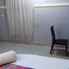 Отель Safegold Hotel Гана, Кофоридуа - отзывы, цены и фото номеров - забронировать отель Safegold Hotel онлайн фото 2