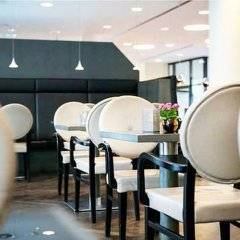 Отель ARCOTEL Onyx Hamburg бассейн фото 2