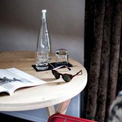 Hotel Le Val Thorens удобства в номере фото 2