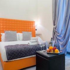 Отель Porta Pinciana Panoramic Terrace - HOV 51537 в номере