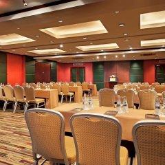 Отель Sofitel Shanghai Hyland Китай, Шанхай - отзывы, цены и фото номеров - забронировать отель Sofitel Shanghai Hyland онлайн фото 12