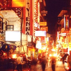 Отель Nice Dream Pokhara Непал, Покхара - отзывы, цены и фото номеров - забронировать отель Nice Dream Pokhara онлайн развлечения