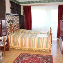 Отель Flóra Panzió Венгрия, Силвашварад - отзывы, цены и фото номеров - забронировать отель Flóra Panzió онлайн комната для гостей фото 5