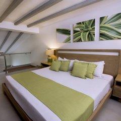 Отель Vista Sol Punta Cana Beach Resort & Spa - All Inclusive Доминикана, Пунта Кана - 1 отзыв об отеле, цены и фото номеров - забронировать отель Vista Sol Punta Cana Beach Resort & Spa - All Inclusive онлайн сейф в номере