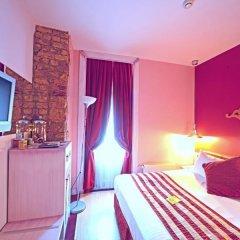 Adamar Hotel - Special Class удобства в номере
