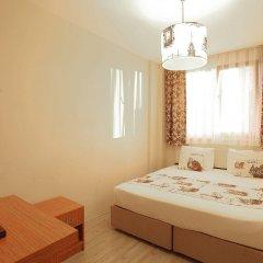Отель Pera Sultan Suit детские мероприятия фото 2