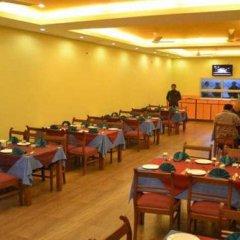 Отель The White Lotus Непал, Сиддхартханагар - отзывы, цены и фото номеров - забронировать отель The White Lotus онлайн помещение для мероприятий фото 2