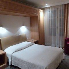 Отель Hôtel du Vieux Marais комната для гостей фото 3