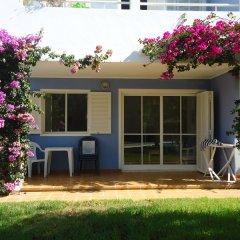 Отель Club Ciudadela Aparthotel фото 5
