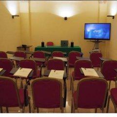 Hotel Adria Бари помещение для мероприятий фото 2
