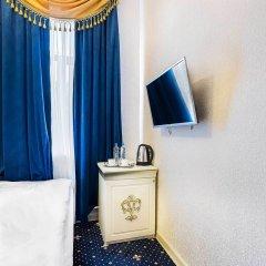 Гостиница Неаполь ванная фото 2