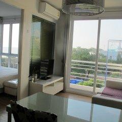 Отель Arbani комната для гостей фото 5