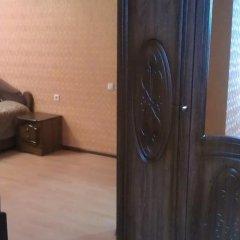 Гостиница On Ivovy Guest House интерьер отеля