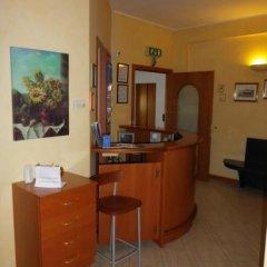Отель Softwood Италия, Реканати - отзывы, цены и фото номеров - забронировать отель Softwood онлайн в номере
