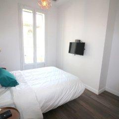 Отель Le cronstadt комната для гостей фото 2