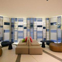 Отель Hue Hotels and Resorts Puerto Princesa Managed by HII Филиппины, Пуэрто-Принцеса - отзывы, цены и фото номеров - забронировать отель Hue Hotels and Resorts Puerto Princesa Managed by HII онлайн спа