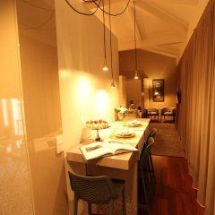 Апартаменты New Oporto Apartments - Cardosas Порту питание фото 2