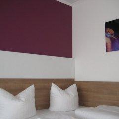 Hotel S16 комната для гостей фото 17