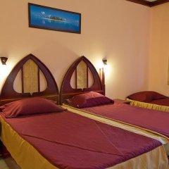 Hotel Manz 2 Поморие удобства в номере фото 2