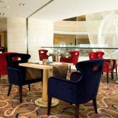 Отель Yulong International Hotel Китай, Сиань - отзывы, цены и фото номеров - забронировать отель Yulong International Hotel онлайн питание фото 3