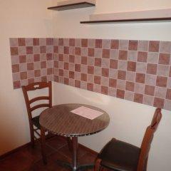 Гостиница Вилла Александрия в номере фото 2