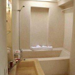 Отель Riad Dar Tarik Марокко, Марракеш - отзывы, цены и фото номеров - забронировать отель Riad Dar Tarik онлайн фото 9