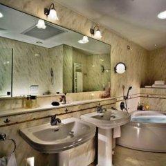 Hotel Tritone Terme спа
