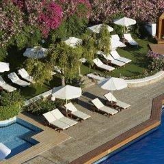 Отель Lindos Mare Resort Греция, Родос - отзывы, цены и фото номеров - забронировать отель Lindos Mare Resort онлайн фото 10