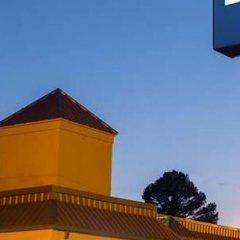 Отель Days Inn & Suites by Wyndham Vicksburg фото 2