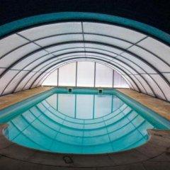 Гостиница Liliana Украина, Волосянка - отзывы, цены и фото номеров - забронировать гостиницу Liliana онлайн бассейн