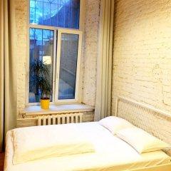 Simple Hostel Nevsky Санкт-Петербург ванная