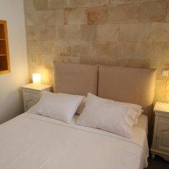 Отель Saint George Studios Греция, Родос - отзывы, цены и фото номеров - забронировать отель Saint George Studios онлайн комната для гостей фото 7