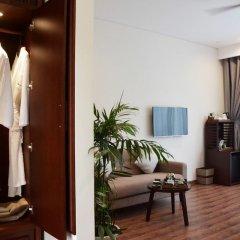 Отель Silk Sense Hoi An River Resort Вьетнам, Хойан - отзывы, цены и фото номеров - забронировать отель Silk Sense Hoi An River Resort онлайн удобства в номере
